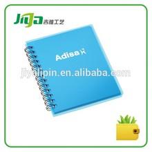 Cute diaries,custom diary printing organiser