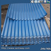 metal roofing steel sheet with factory prices