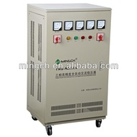 whole house voltage stabilizer