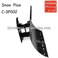 Cheap snow plow for sale C-SP002