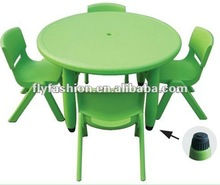 KF-49 Great quality kindergarten furniture