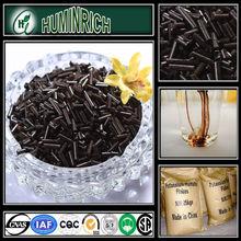 Huminrich Shenyang 100PCT SH9006-1 Potassium Humate Column Granular