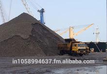 Coal (Non-Coking)