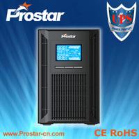 Prostar best ups 3kva computer emergency power supply