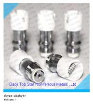 gr2 best price 14MM TITANIUM NAIL for vapor