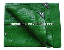 Fire retarding tarp Pe laminated sheet
