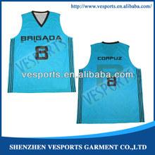Cheap jerseys for basketball