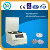 TG-12 Hot Sell Hematology Equipments