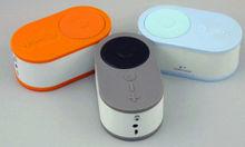 Amplified outdoor speakers 2014 product bluetooth speaker