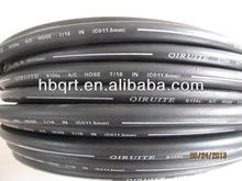 auto rubber hose R134a
