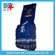 Factory wholesale organza drawstring bag