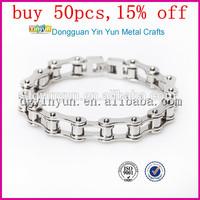 joyas de plata 925;925 silver jewelry
