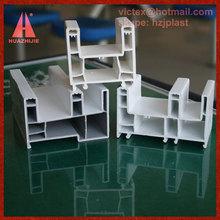 80 mm sliding profile for doors & windows frame