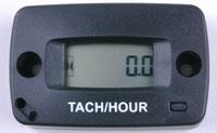 IP68 waterproof Hour meter tacho king quad sport LTD80 LTD LT RM runner rm rmz dr drz atv