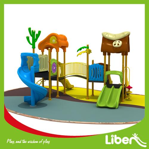 lldpe type pas cher en plastique pr scolaire jouets enfants aire de jeux ext rieure pour vente. Black Bedroom Furniture Sets. Home Design Ideas