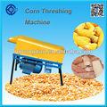 De alta capacidade operar fácil automática máquina de descasque de milho doce