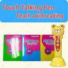 Talking pen English Speaking pen 2014 trendy gift toys for child