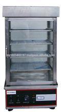 Commercial Food Display Warmer WYD-450