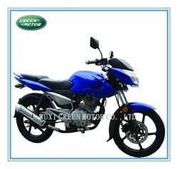2014 motorcycle spark vento 150cc 200cc