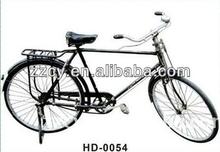 factory direct giant bike/classic bike/28 bike for Africa Market