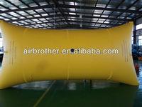 CE soft water bladder oil bladder