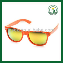 Eyewear Store Quality Fashion Designer Sun Glasses Imitation