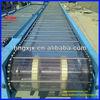wide application high efficiency vegetable mesh belt dryer