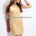 fashionable dresses in lahore ladies party dresses lace dress