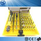 Laptop repair tool kit made in China