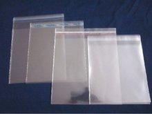 food grade customized zip lock plastic bag made in china