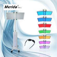 Factory pdt/ led light skin rejuvenation equipment MD-013