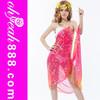 China profession beachwear supplier formal beachwear funny beachwear sarong beachwear