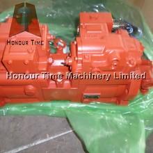 K3V112 K3V140 K3V180 K3V63 K5V140 Hot sell on Kawasaki hydraulic pump