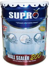 KCC Wall Sealer 200
