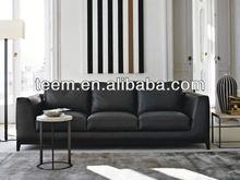 2014 Fashionable top sale modern furniture baby sofa D-69