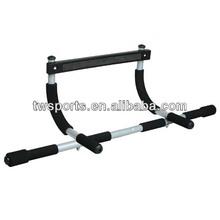 Tengwei Upper Body Workout Bar