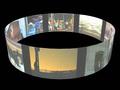 الراب شيو phim 8d رجل-- تسونغ 360 تفعل 12d/ 11d/ 10d/ 9d/ 8d/ 7d/ 6d/ 5d/ 4d/ 3d سينما// الفيلم الفيلم