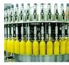 Full Auto Beverage Filling Machine (Hot Sale)