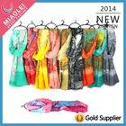 custom design printing voile turkish hijab scarf,fashion malaysia sacrf