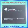 2014 New Fgtech V54 Galletto 4 Super Fgtech Galletto4 Fg Tech V54 Auto ECU Programmer