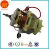 Full copper ac motor for fruit smoothie maker