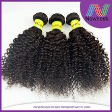 Cheap Brazilian Wholesale Loving New Hair Style For Short Hair