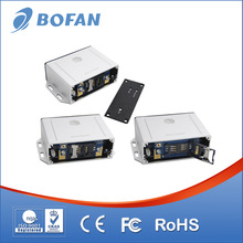 cheapest GPS Tracker locator with fuel monitoring drowsy driving alarm