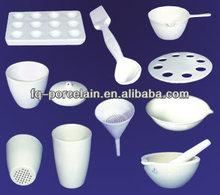 BEST PRICE!!! Technical Ceramics,special ceramic