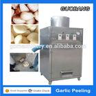 2014 cheap Hot Sale and Best Price garlic peeling machine/garlic peeler