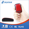 Hot sale GPS Personal Tracking device with SOS alarm
