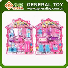Comfortable And Elegant Diy Doll Furniture,Baby Doll Furniture ,Dollhouse Miniature House