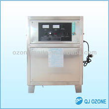 fish farming oxygen generator,ozonizer for water treatment,ozone generator price