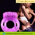 Brinquedos www.sei ocm cock ring, produto do sexo, despreocupado masturbação, melhor vendedor da bateria substituível