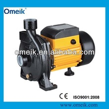 cpm Series centrifugal submersible water pump